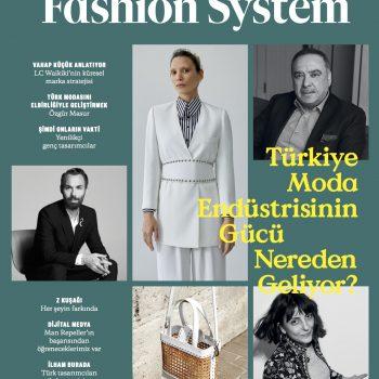 FashionSystem_1 _kapak